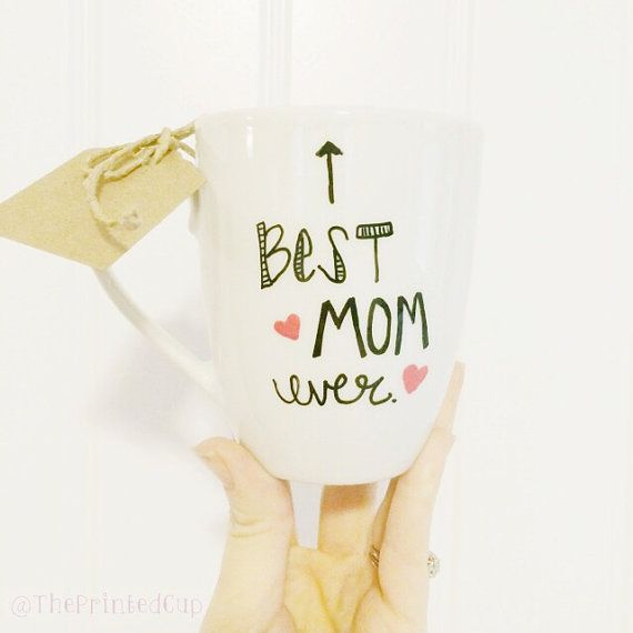 Good Moms Have Sticky Floors Quote: 1000+ Ideas About Best Mom On Pinterest