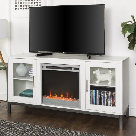 Home Products Fireplace Tv Stand Tv Stand With Storage Tv