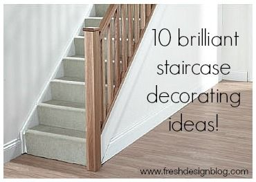 77 best Unusual & Funky Staircase Ideas images on