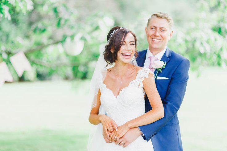 UK Destination Wedding Photographers Catherine & Andy | Fine Art Wedding Photography UK & Europe