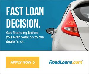 Got Credit Problems? Get the Loan You Can Afford