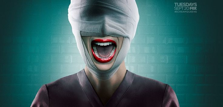 Scream Queens Season 2 Episode 9 Spoilers: Mysterious Hester; Chanels to be Killed & More! http://www.movienewsguide.com/scream-queens-season-2-episode-9-spoilers-mysterious-hester-chanels-killed/316148 #ScreamQueens #ScreamQueensSeason2 #ScreamQueensSeason2Episode9