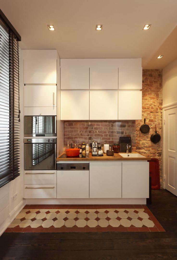 Erfreut Dalia Küche Design Boston Ma Ideen - Küche Set Ideen ...