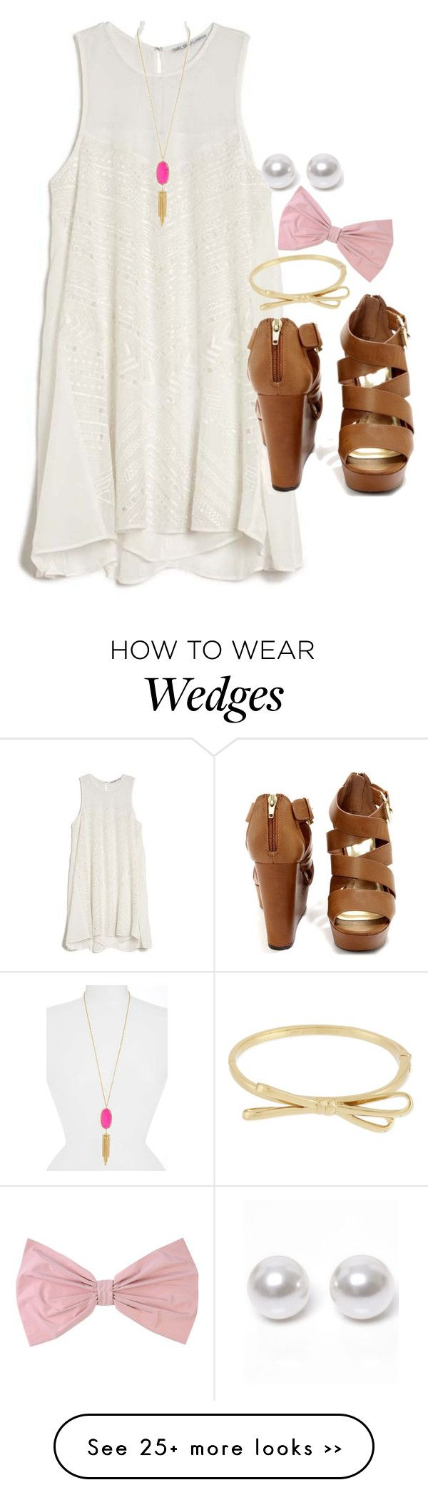 """""""outfit 2//dinner"""" by econgdon on Polyvore"""