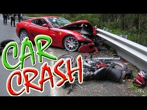 Car crash compilation | Car crashes caught on camera 49 | Best Car Crash...