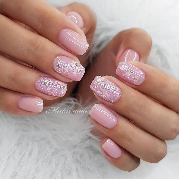 "Merlin nails on Instagram: ""Dream... #obukazanokte #edukacjazanokte #novisad #beograd #nails #nailstagram #nailsofinstagram #notpolish #manicure #artnails…"""