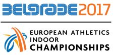 (RRW) Athletics: Muir Also Advances to 1500m Final at European Indoor Championships