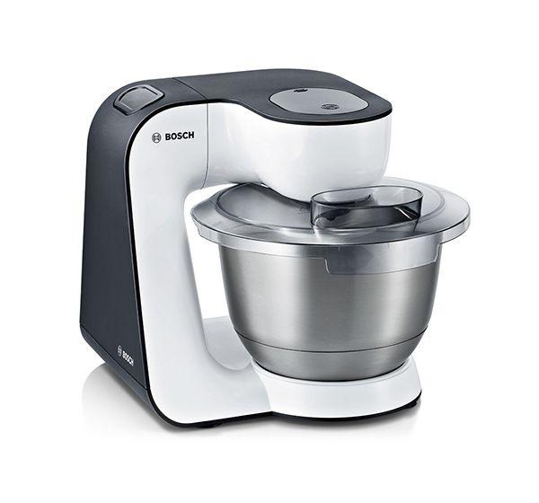 Bosch kitchen machine - MUM 5 Series
