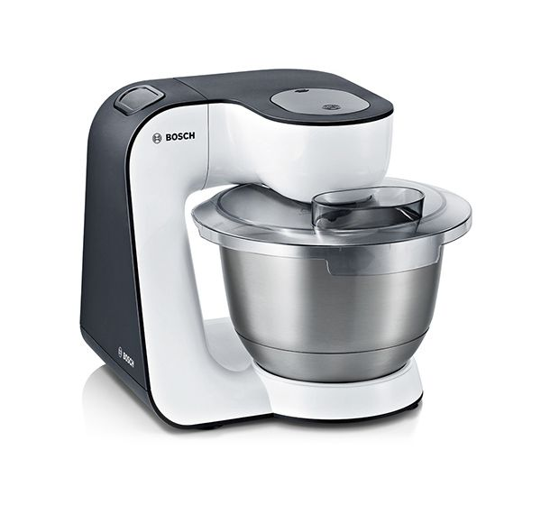 Bosch kitchen machine - MUM 5 Series