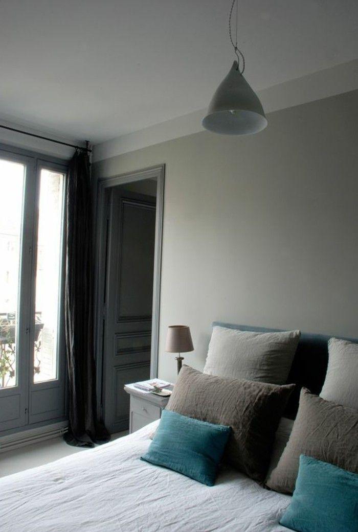 1001 ideas for colors that go with gray walls auburn house rh pinterest com