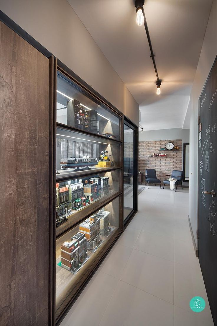 76 best hipster homes images on pinterest hipster penthouses