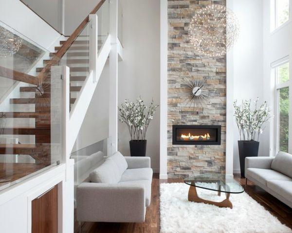best 10 tapis poil long ideas on pinterest blanc tapis poils longs chambre d 39 inspiration. Black Bedroom Furniture Sets. Home Design Ideas