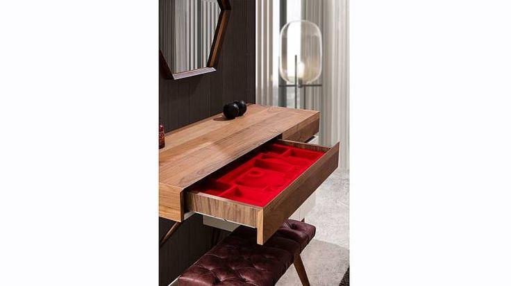 Modern Yatak Odası Takımları modelleri ve fiyatları, yüzlerce tasarım en uygun fiyat garantisiyle Berke Mobilya'da>