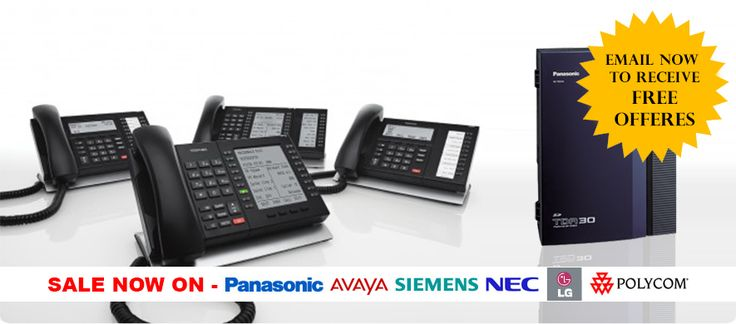 Phonesystems2go is a leading #phone_system_services provider company, We provide productive, efficient, low cost and easy to maintain network communication for #small_business_systems.