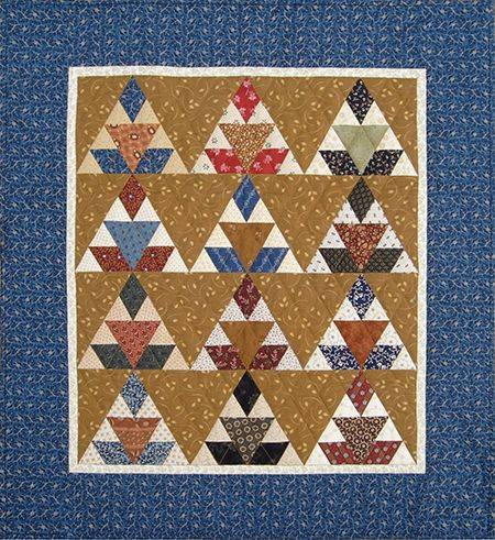 15 best Pandora's Box Quilts images on Pinterest | Patchwork ... : quilting from the heartland - Adamdwight.com