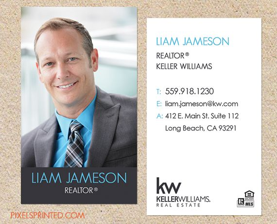 21 best business cards realtors images on pinterest realtor realtor business cards real estate agent cards real estate business cards modern realtor reheart Choice Image