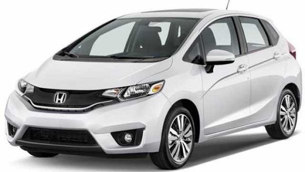 2016 Honda Fit Review and Release Date - 2016 Honda Fit is almost finished and just by its look, it should be just about the most city that is beautiful.