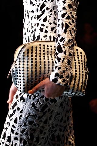 #Versace #Trend Black & White