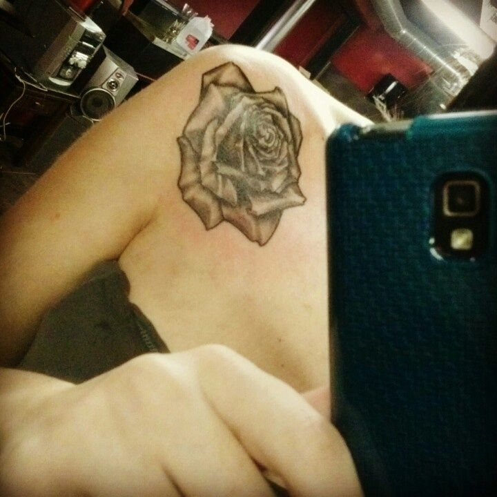 Best 25 Quote Tattoo Placements Ideas On Pinterest: 25+ Best Ideas About Rose Tattoo Placement On Pinterest