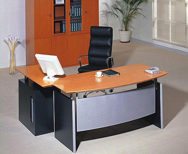 Best 25 home office phone number ideas on pinterest for Office design 10x10