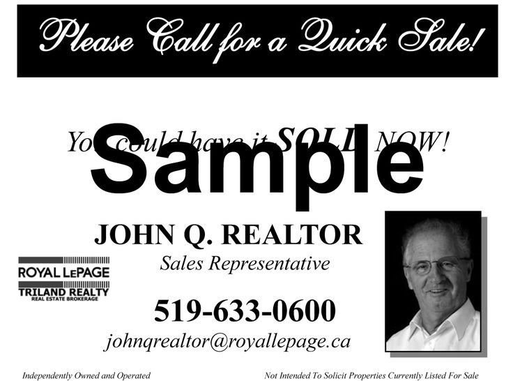 Colourtech royal lepage business cards images card design and card real estate business cards royal lepage gallery card design and colourtech royal lepage business cards images reheart Images