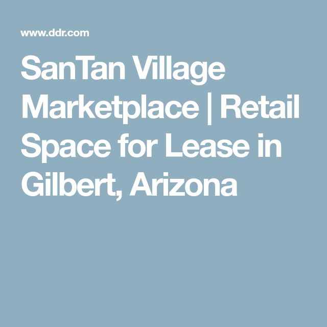 Best  Retail Space For Lease Ideas On   Pop Up Shop