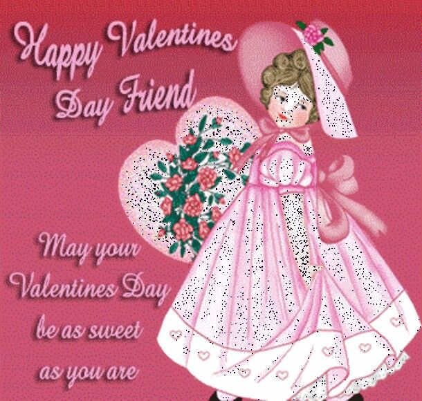 76 best Happy Heart\'s Day* images on Pinterest   Valentine\'s day ...