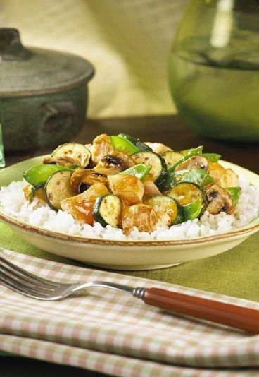 die 25+ besten ideen zu zucchini gerichte auf pinterest | zucchini ... - Kalorienarme Küche