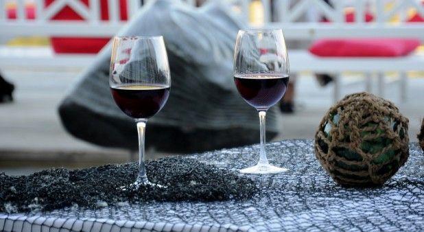Hospital francés abrirá un bar de vinos para los pacientes en terapia paliativa