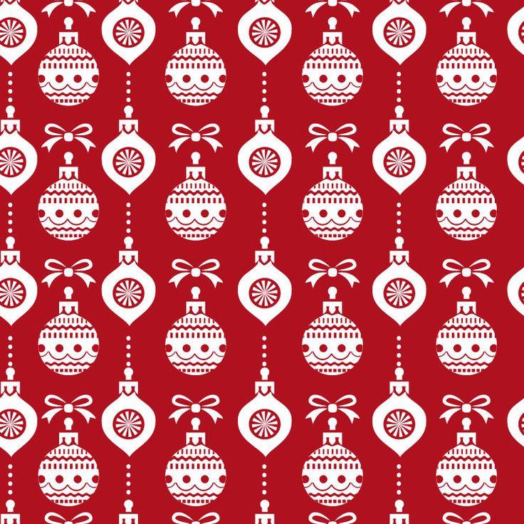 119 best papel deco Navidad images on Pinterest | Backgrounds ...