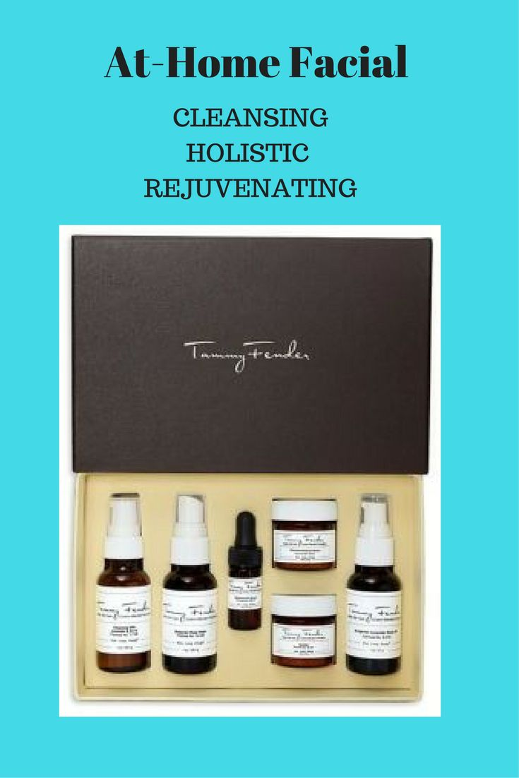 Don't want to spend salon prices on a facial? Look no further? This holistic, rejuvenating, and cleaning facial kit has it all.   Holistic facial | At-Home Facial | Cleansing Facial | Rejuvenating Facial  Affiliate Link