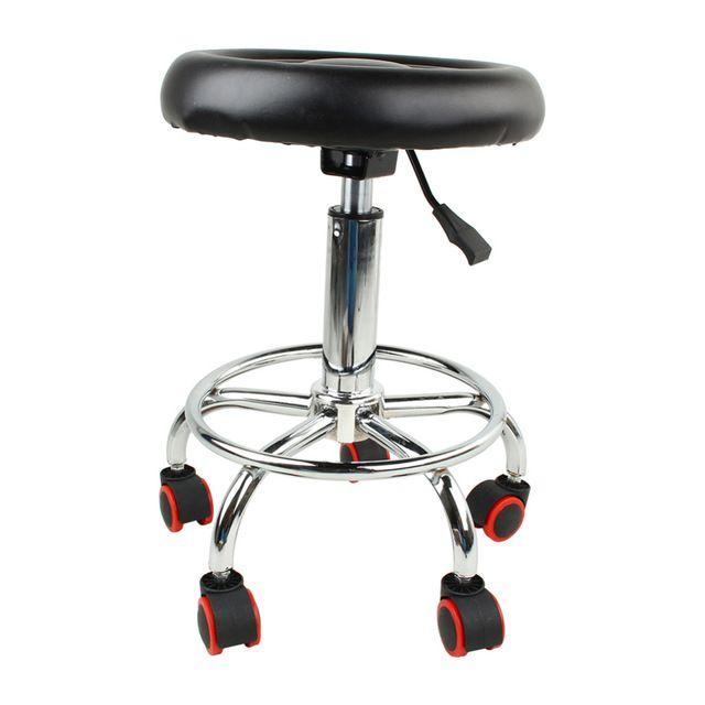 Tengerentúli forró eladó 1db fodrászat szék berendezések Hidraulikus széklet…