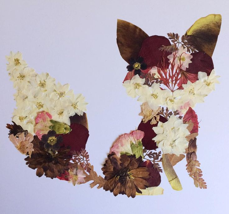 This sweet little fox is now hanging out in a new babes nursery...so honored that you guys want to put my art on your walls still seems very surreal to me  Forever grateful! . . . . . . .  #nursery #nurserydecor #nurseryinspo #flowers #bohobaby #bohemianbaby #pressedflowers #madewithlove #babyblankets #babies #babygirl #babyboy #nurseryart #nurseryroom #nurserydesign #pinbaby #pin #madeincanada #handmadeincanada #babystyle #toddlerstyle #baby #toddlers #gypsyskulls  #gatherandcurate #artist…