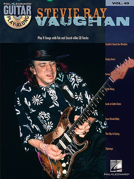 stevie ray vaughan images | Mars August 2010| Mars August 27| Mars| Mars And Moon August 2010 ...