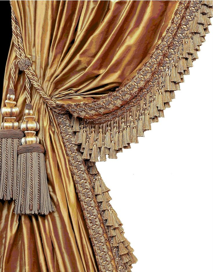 curtains and window treatments | Custom Draperies, Drapery Rods , Curtain Rods…