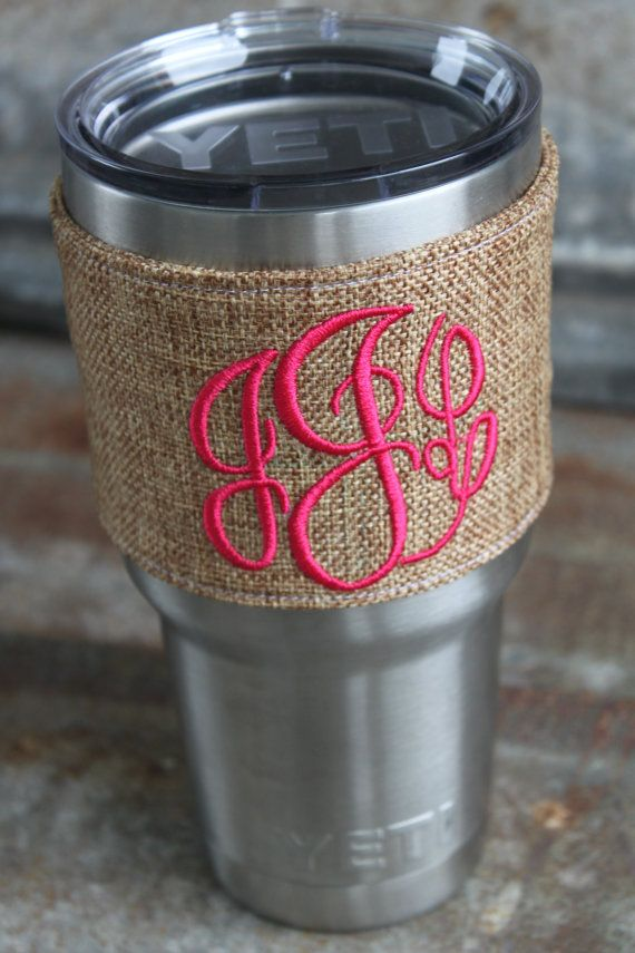 http://www.bkgfactory.com/category/Yeti-Tumbler/ Yeti tumbler yeti tumbler decal yeti decal by CupConfections