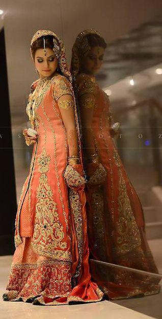Get it at Amani www.facebook.com/2amani #bridaldresses #weddingdresses #dress