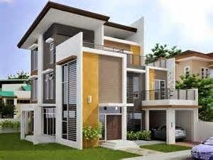 Desain rumah minimalis terbaru desain rumah minimalis dan rab desain rumah minimalis dan rincian biaya desain rumah minimalis beserta rab desain rumah minimalis kolam renang desain interior rumah minimalis ruang tamu