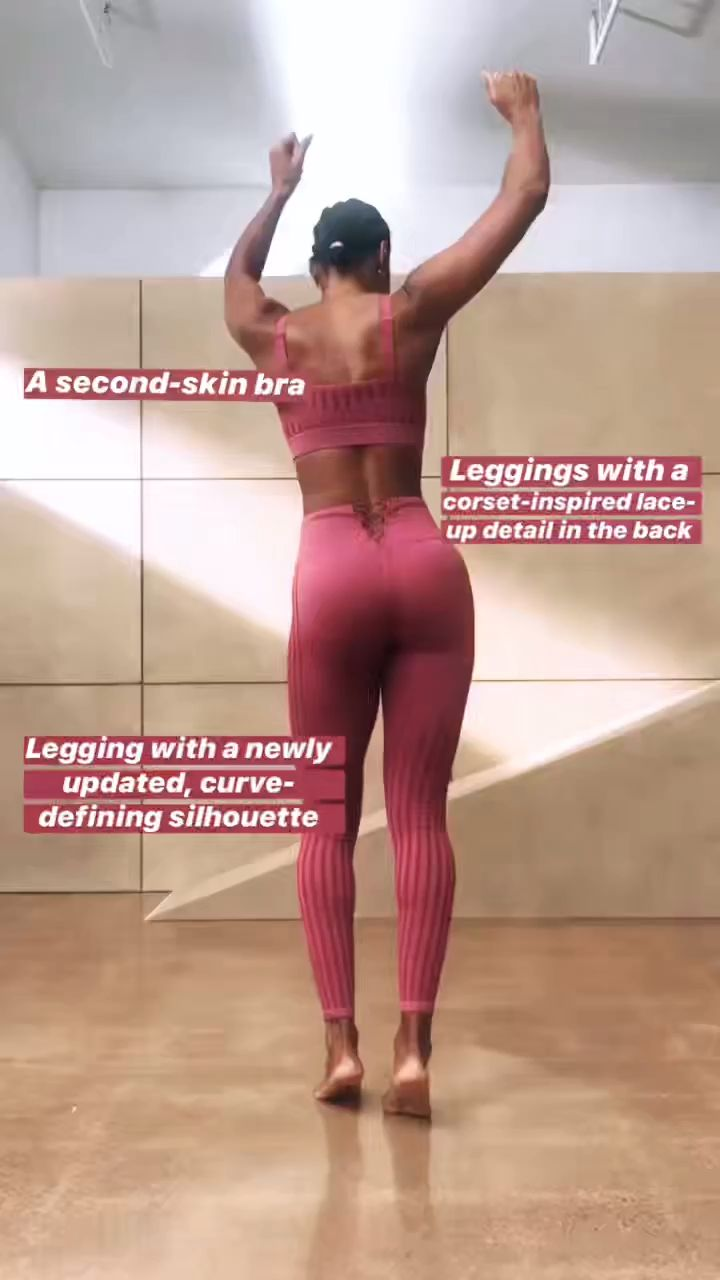 Kelly Rowland For Fabletics Video In 2020 Kelly Rowland
