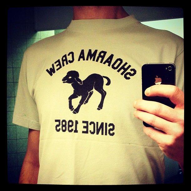 BETAMAXXX TSC shirt 2001