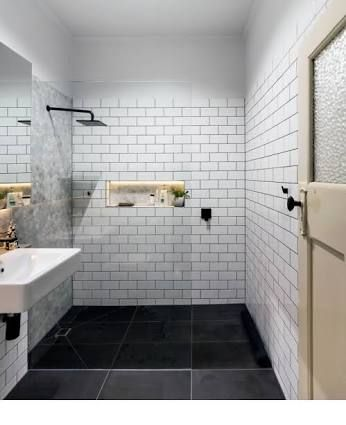 Image Result For Bathroom Renovations
