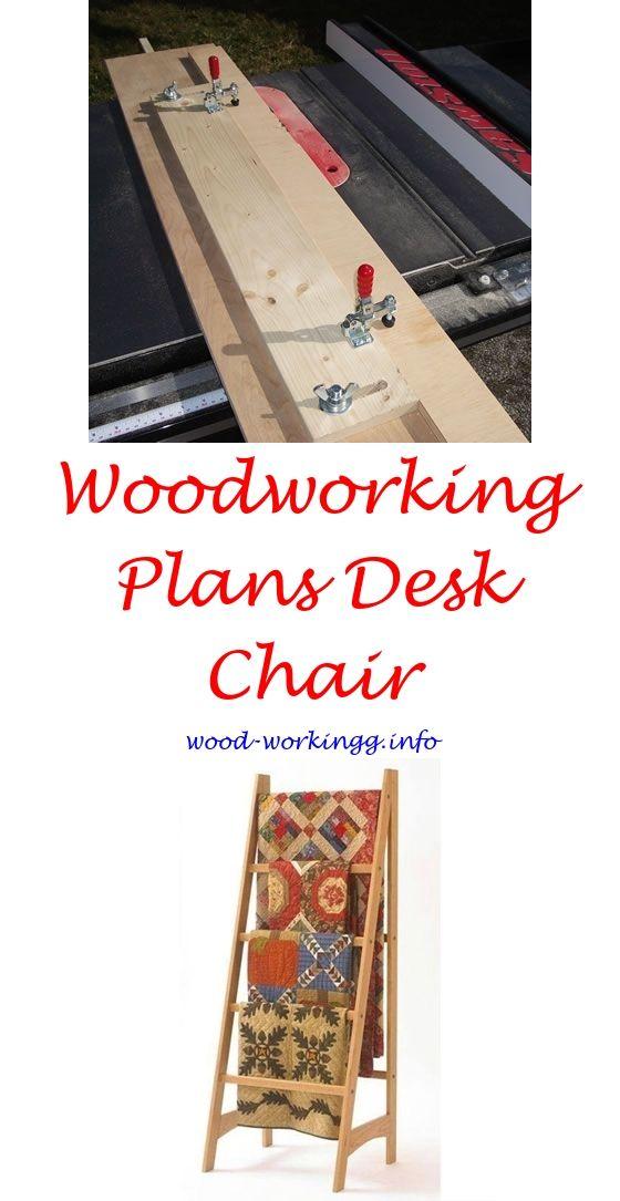 Woodworking Plans Free Standing Shelves Cd Rack Welsh Dresser Fine Library Cha