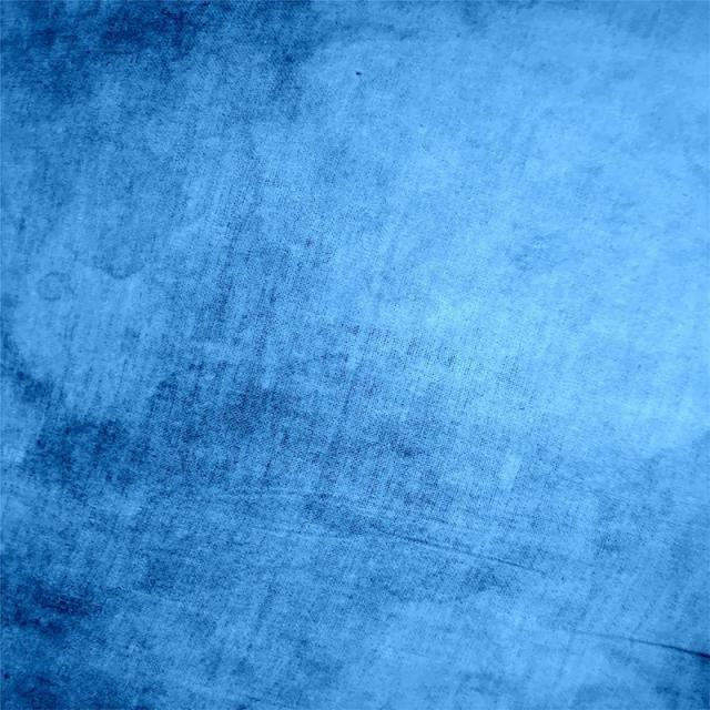 Blue Background Texture Beautiful Modern Art Abstract Design