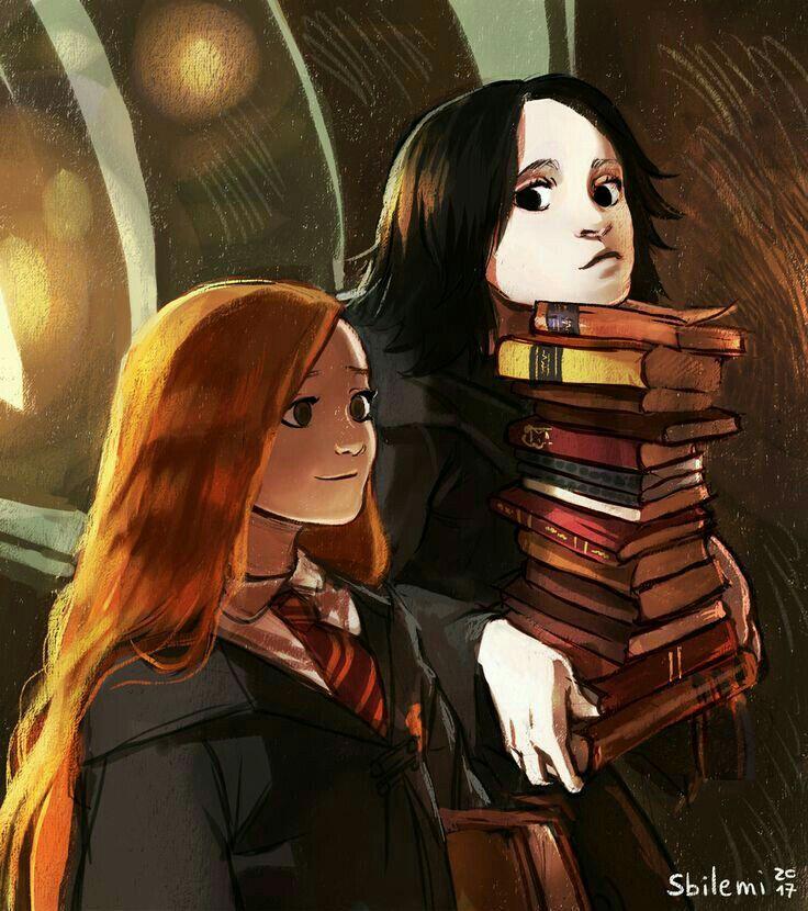 Slytherin Stuff Harry Potter Illustrations Snape Harry Potter Harry Potter Anime