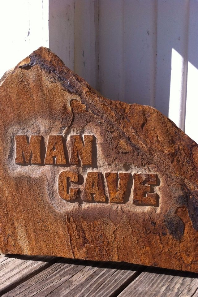 Man Caves Rockport Texas : Images about manly man cave on pinterest caves