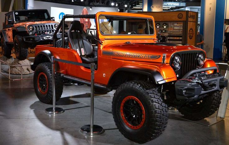 Les 25 meilleures id es de la cat gorie jeep cj6 sur for La motors las vegas