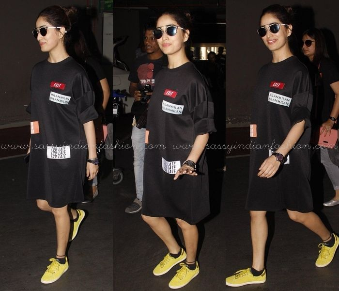 How to Wear Yellow Shoes, What Outfits to Wear With Yellow Shoes, Yellow Shoes Outfit Ideas, Yellow Sneaker Looks, Yellow Sneaker Outfits Ideas.