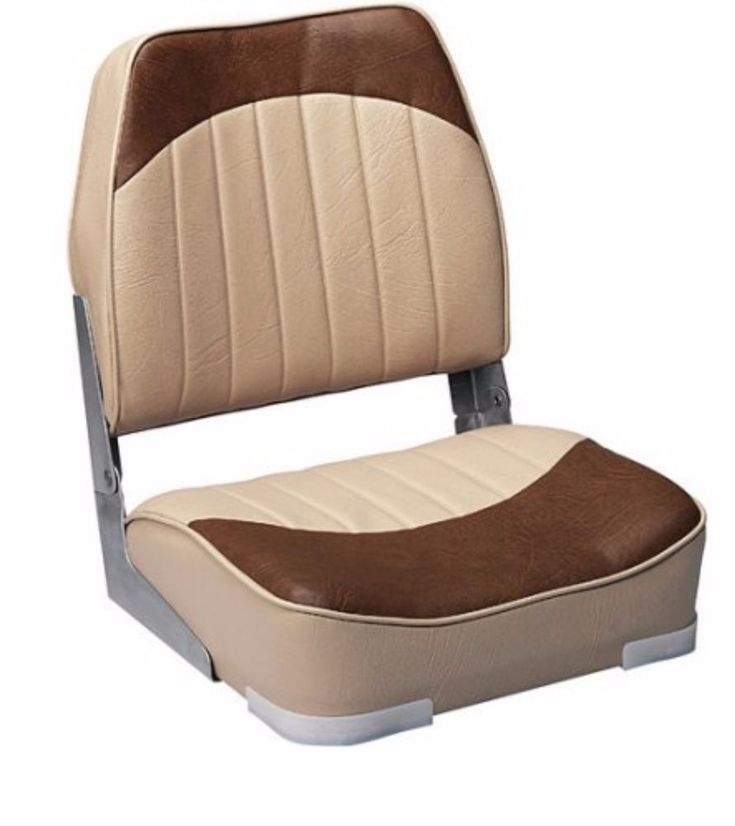 The 25 best fishing boat seats ideas on pinterest used for Fishing boat seat