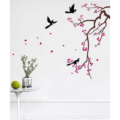 1000 Ideas About Cherry Blossom Tattoos On Pinterest