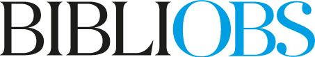Le journal de BORIS VICTOR : Toute l'actualité littéraire avec BIBLIOBS - vendr...
